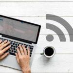 ブログ運営者のための「よくわかるSEO対策」フィード編