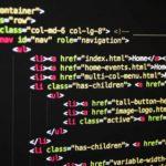 HTMLの基本設計「よくわかるSEO対策」構造化(マークアップ)編
