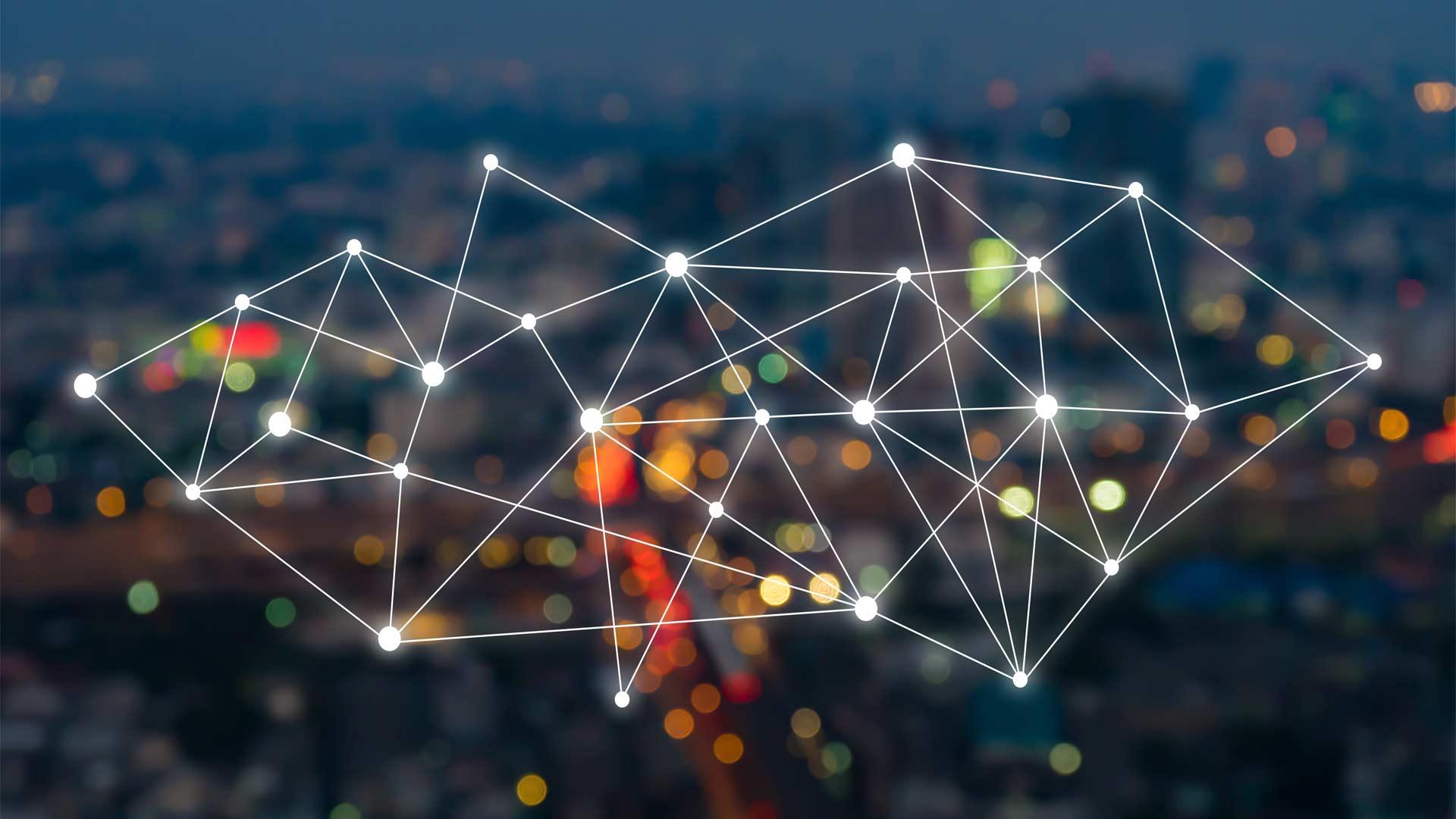 ネットワークとは【 第1回 ド素人のためのネットワーク講座】