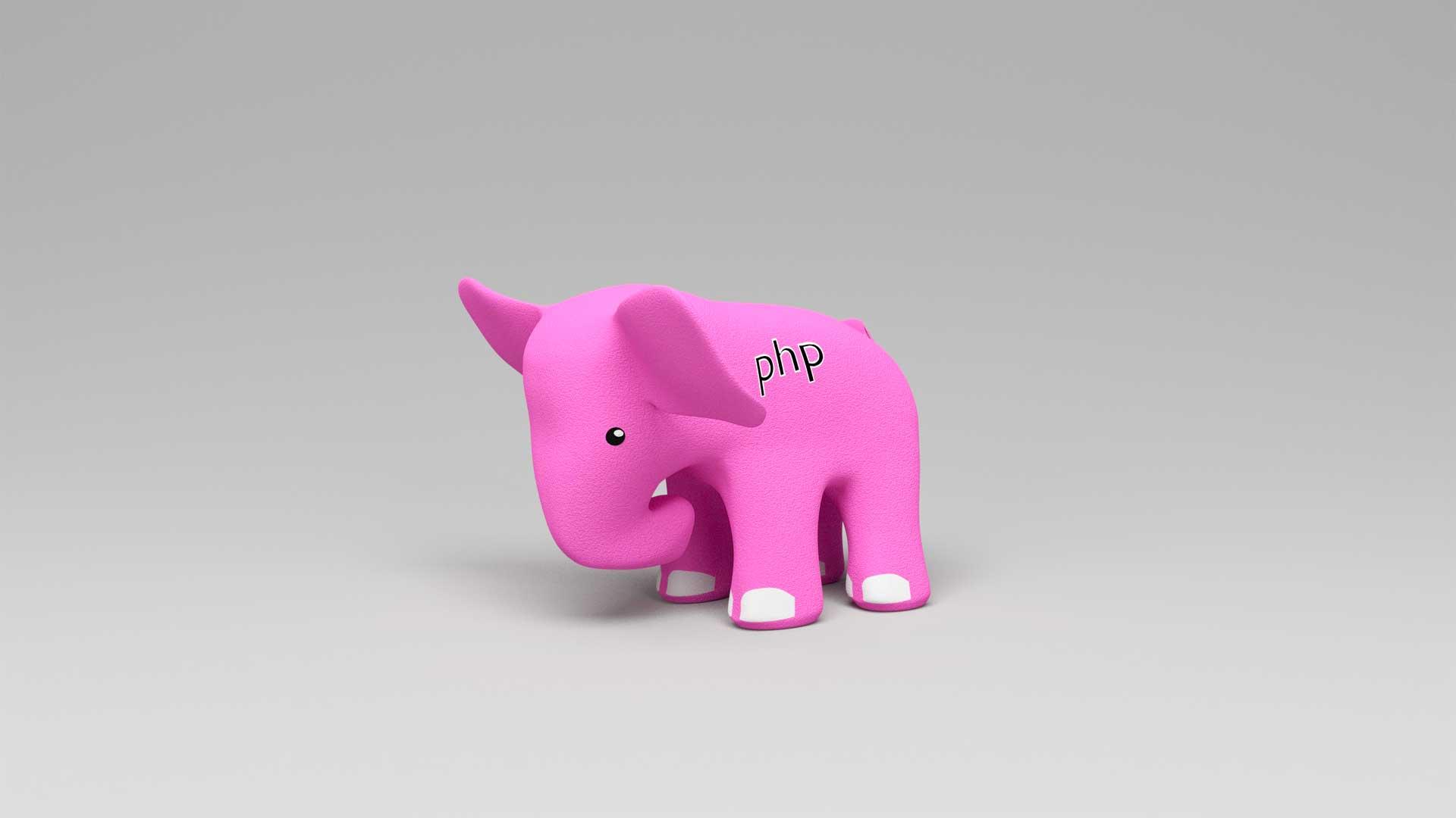 【配列とは】初心者が最短でPHPを使えるようになるための実践的な学び方