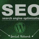 WordPressで作ったサイトで実装するワンランク上のSEO対策